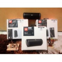 Promo Rekomendasi JBL Flip 2 Speaker Bluetooth wireless Original by Harman kardon speaker aktif / speaker super bass