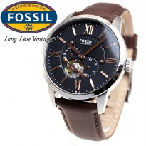 Fossil ME3061 Townsman Automatic