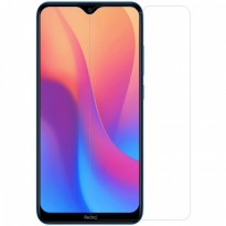 Tempered Glass Xiaomi Redmi 8 / 8A Nillkin Anti Explosion H