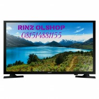 PREMIUM LED TV SAMSUNG 32