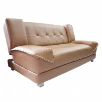 PRISSILIA - Sofa Bed 808