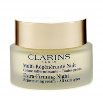 Extra Firming Night Cream 50ml