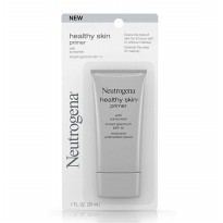 Neutrogena Healthy Skin Primer Spf15 30ml
