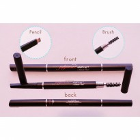 SARANGE EYEBROW AUTOMATIC PENCIL