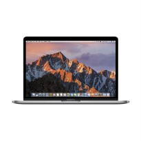 Produk Apple Macbook Pro Retina MLL42 Notebook - Grey [13Inch/ Core i5/ 8GB