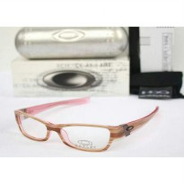 original oakley sweeper pink lette