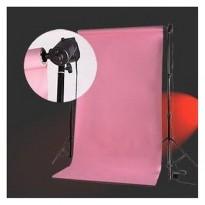 Used in the event period / 1 Electric roll electric type move background set background is capped FHM shoot high / ships / fast shipping!