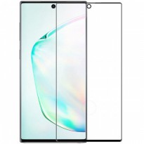 Nillkin Tempered Glass Anti Explosion 3D CP+ Max Samsung Galaxy Note10 / Note 10 (6.3