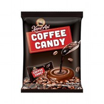 Kapal Api Coffee Candy Bag
