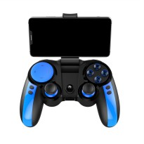 IPEGA Blue Elf Bluetooth Gamepad Gaming Joystick Controller