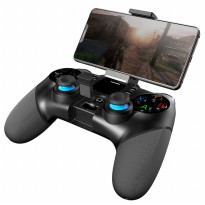 IPEGA Batman Bluetooth Gamepad Gaming Joystick Controller