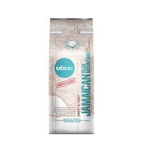 Kopi Excelso Jamaican Blue Mountain Pouch Pack 200gr