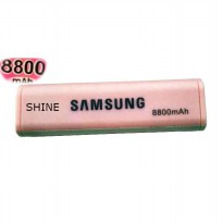 Samsung powerbank 8800 mAh MADE IN KOREA UNIVERSAL BATTERY PACK FOR YOUR SMARTPHONE