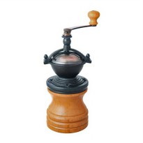 Kalita Coffee Mill Natural
