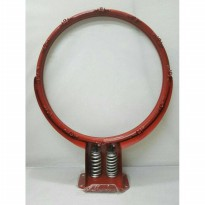 P.R.O.M.O Ring Basket Dobel Per