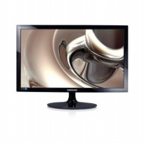 MONITOR LED SAMSUNG SD300 21,5 INC