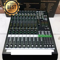 Mixer Ashley King8 Ori