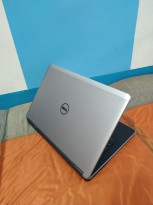 Laptop Dell e7440 Corei7