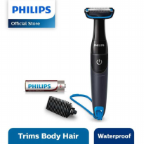 Philips Bodygroom Series 1000 BG Pencukur