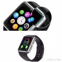 Newest Wearable Bluetooth Smart Watch GT08 With SIM Card Slot
