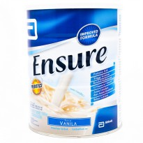 Ensure Vanilla 1000gr