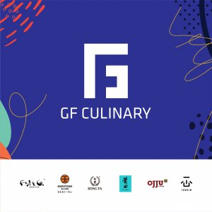 GF Culinary Value Voucher 100,000