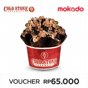 Cold Stone : Seasonal Signature Falling In Chocolate Gotta Have It 8 oz