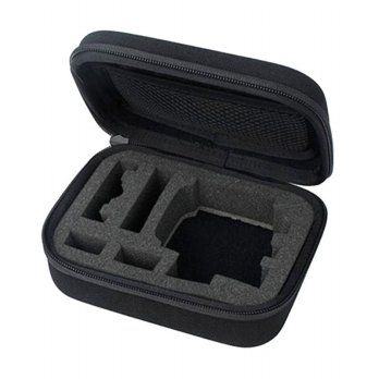 Third Party Case Small for GoPro