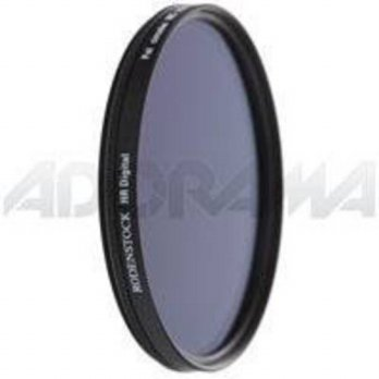 [holiczone] Rodensotck Rodenstock 88024 HR 55mm CPL Circular Polarizer MC Digital Filter/99630