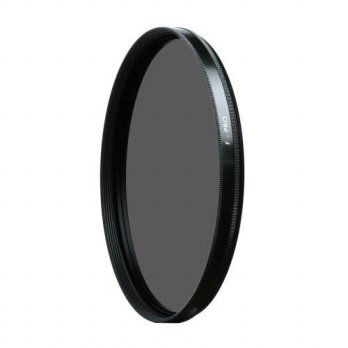 [holiczone] Schneider Optics 66-1067874 B+W 46mm Circular Polarizer with Multi-Resistant C/111311