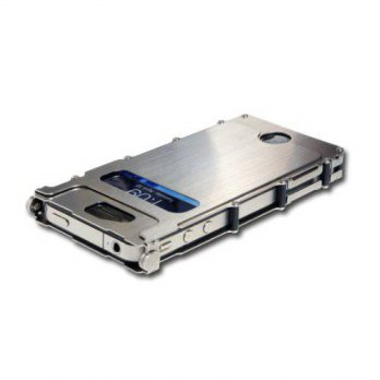 [holiczone] Columbia River Knife & Tool Columbia River Knife and Tool INOX4SX2 iPhone 4 an/297980