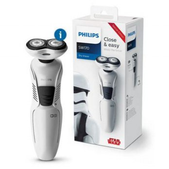 PHILIPS Shaver Star Wars SW170