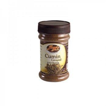 Jays Cumin Ground (Jinten Bubuk) 65g