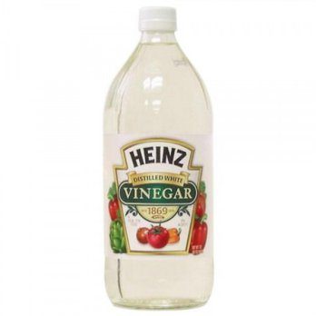 Heinz White Vinegar 32oz