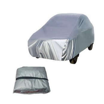 Sarung Mobil Body Cover Sedan Timor (BCH)