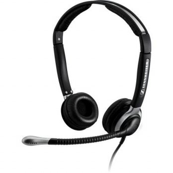 [holiczone] Original Equipment Manufacture Brand New Sennheiser Electronic Corporation - S/152213