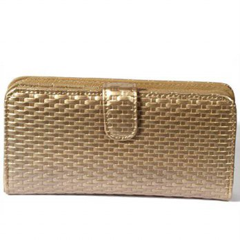 [macyskorea] HJ H&J RFID Blocking Wallet RFID Wallets For Women Genuine Handmade Leather P/12673103