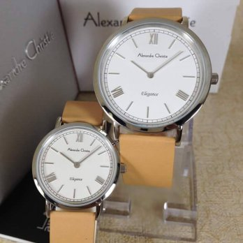 Alexandre christie AC 8471,Couple,