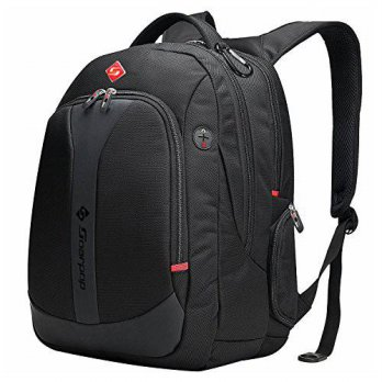 [macyskorea] Winkee SA9666 Laptop Computer Backpack - Fits Most 14.6 Inch Laptops and Tabl/12673058