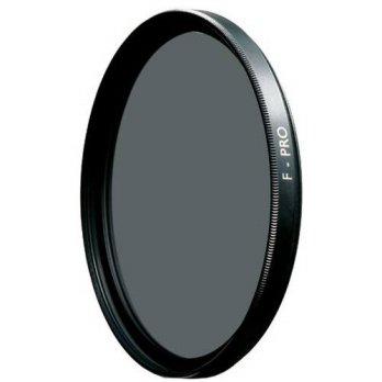 [holiczone] Schneider Optics B+W 40.5mm ND 1.8-64X Neutral Density Filter with Single Coat/120511