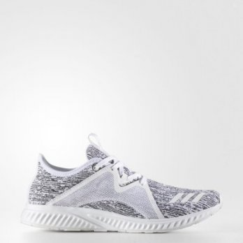 [adidas][Womens Running] edge lux 2 /BY4563