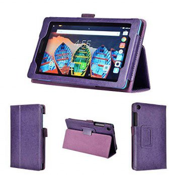 [macyskorea] Wisers wisers Lenovo Tab 3 Essential 7-inch tablet case / cover, purple/12671738