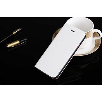 [holiczone] Neway 2 in 1 Bundle for Iphone 6+ 6plus(5.5 inch)Fashion Color High Quality Le/84852
