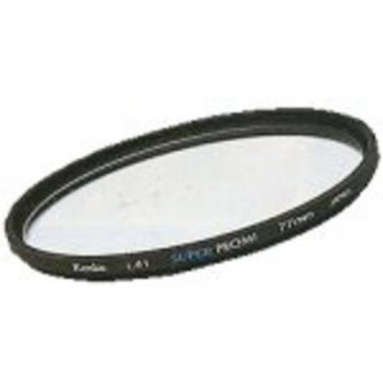 [holiczone] Kenko 58mm L41 Super PRO WIDE Super-Multi-Coated Slim Frame Camera Lens Filter/14719