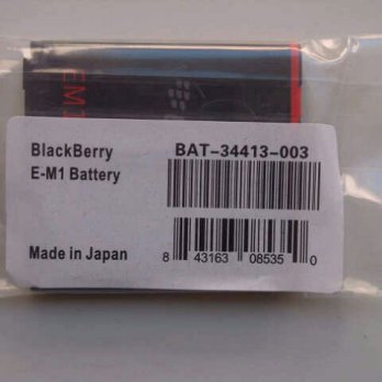 BB Apollo Batrai.. Battery BB Apollo..grosir