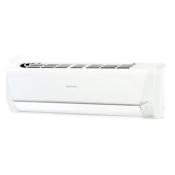 AC Sharp 2pk AH-A18SEY unit Only