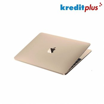 Apple MACBOOK 12'' GOLD MK4M2 1.3ghz (custom) /8 GB/256 GB