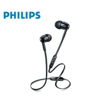 Philips Bluetooth Shb5850 Ideal Smartphone