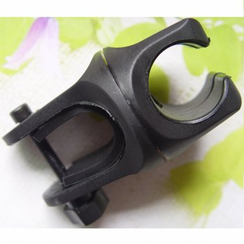 Bike Bracket Mount Holder for Flashlight - AB-2951