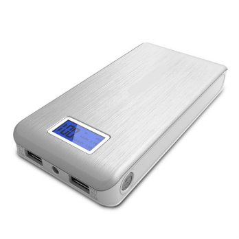 Power Bank 15000 mAh - 004